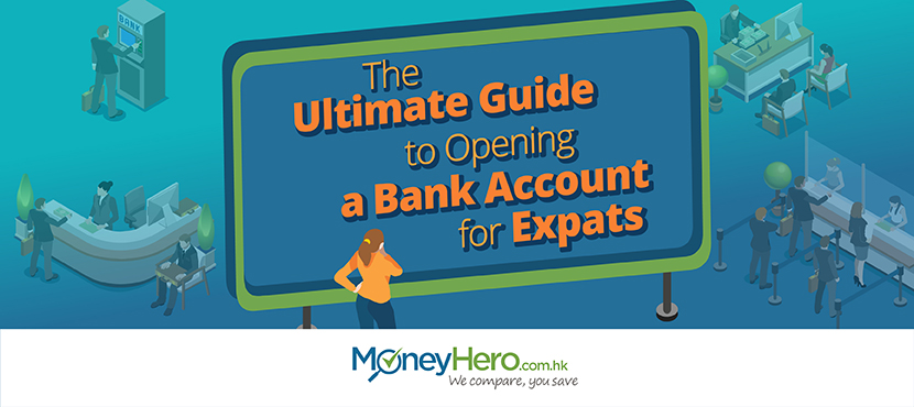 Ultimate-guide-to-opening-a-bank-account-for-expats