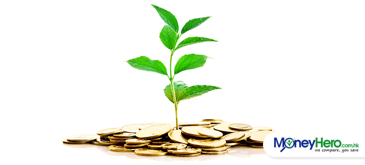 MH_Stocks and Unit Trusts Baby Steps You Can Try When You Start to Invest