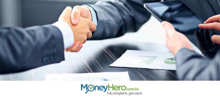 INFOGRAPHIC:私人貸款7大好處