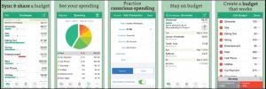 good-budget-screenshot-5-best-apps-for-college-students-tlu