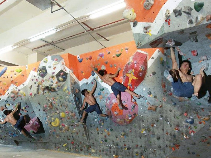go_nature_climbing_gym_07