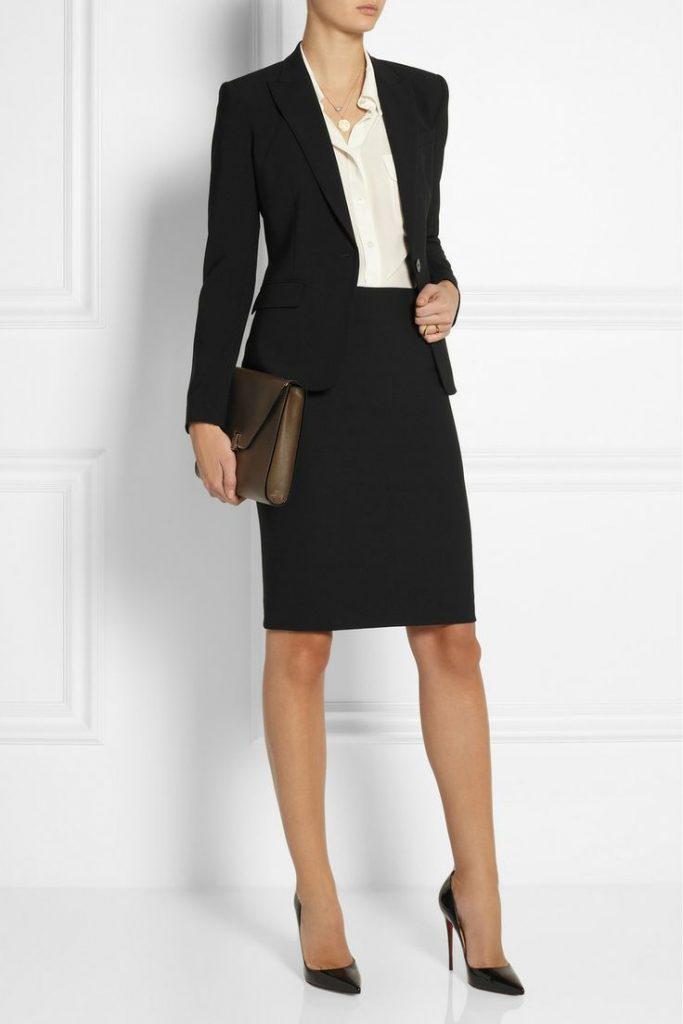 business-formal-women