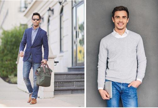 smart-casual-men