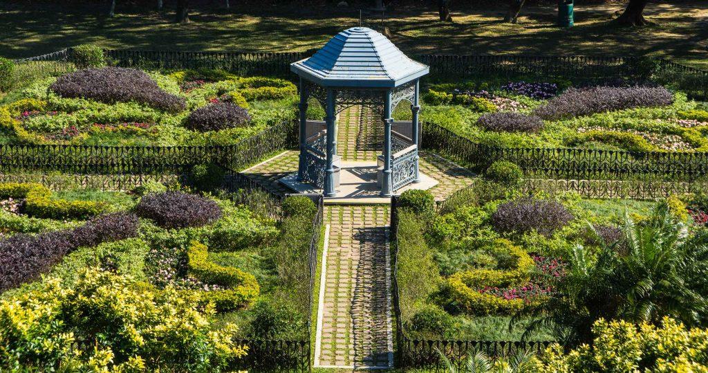 peak-garden