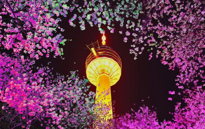 E-WORLD遊樂園 83塔