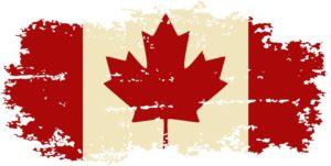 加拿大簽證