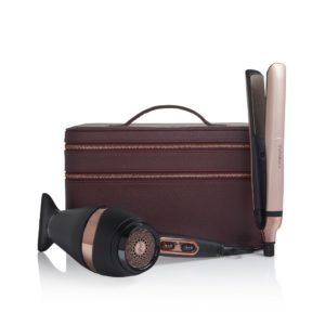 ghd-Royal-Dynasty-collection-Deluxe-Gift-Set