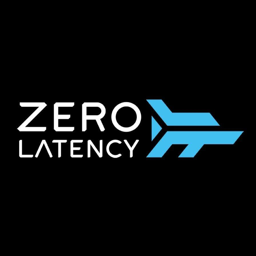 Zero Latency Hong Kong