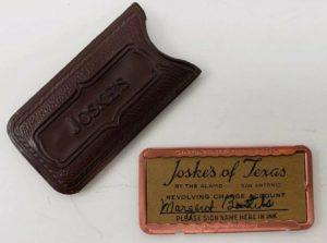 信用卡 Charge Plate