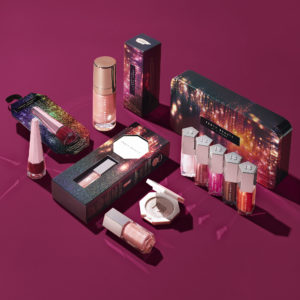 FENTY-BEAUTY-2019-CHRISTMAS-COLLECTION-6