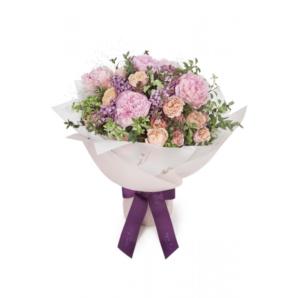 Agnes b. fleuriste 1