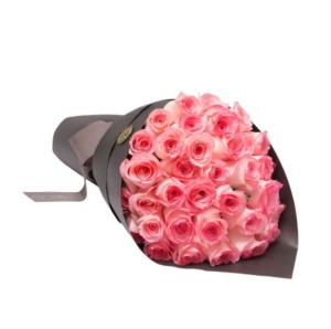 Agnes b. fleuriste 3
