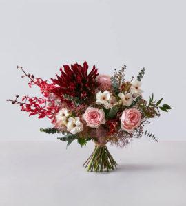 M Florist 1