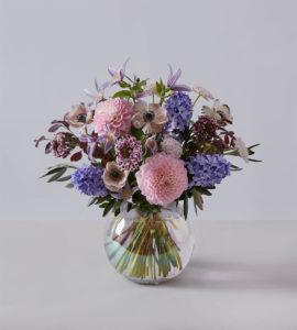 M Florist 2