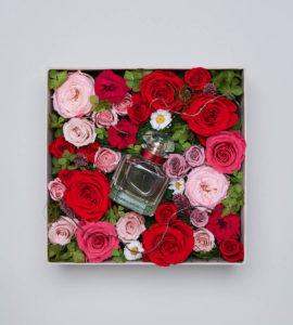 M Florist 3