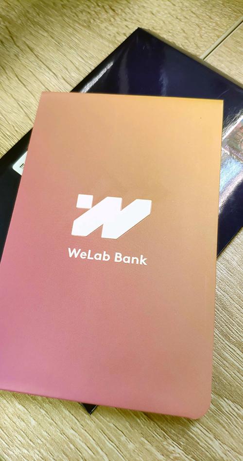 WelabDebitcard2