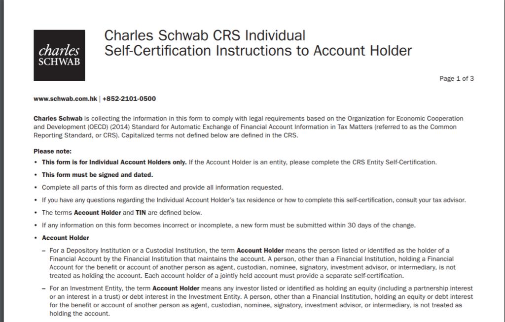 Charles-Schwab-3