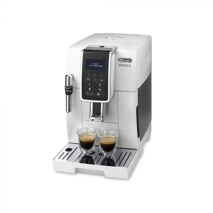 SOGO 週年慶 DeLonghi Dinamica 系列全自動即磨咖啡機