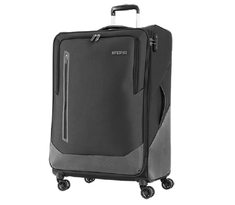 一田 行李箱