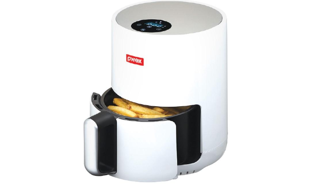一田 Air Fryer