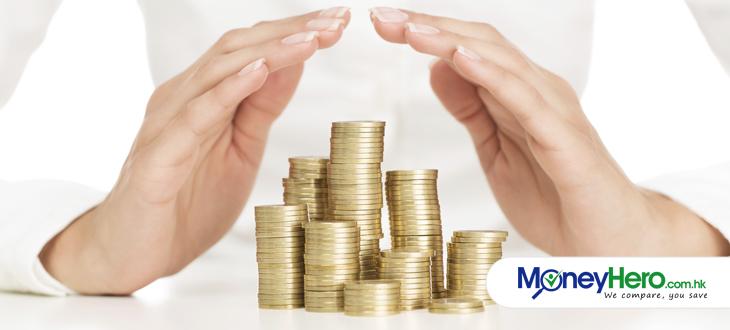 私人貸款建議(外籍人士或內地人士)