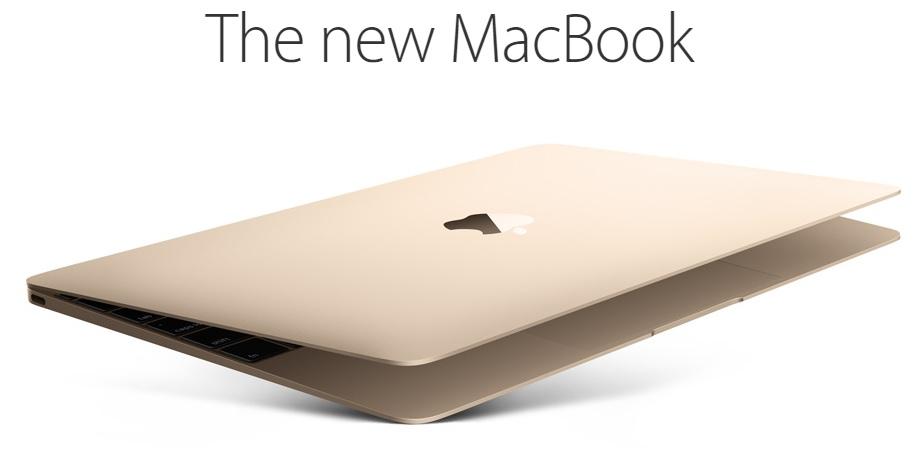 Apple 發布會小精華