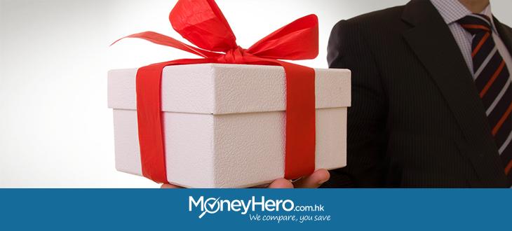 職場秘笈:點揀聖誕禮物好?
