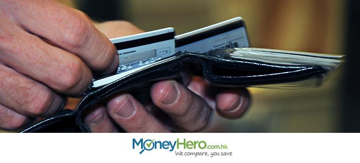 2015新計劃:7大貼士,駕馭信用卡!