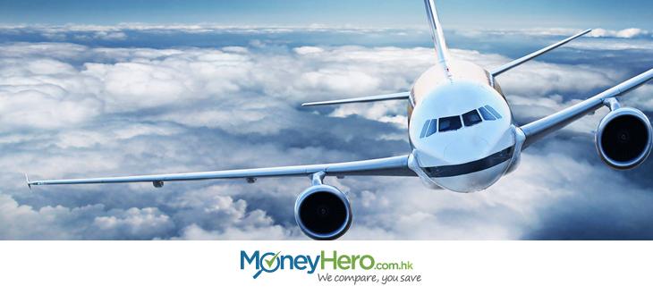 廉價航空是否安全?