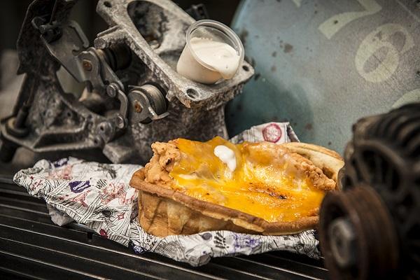 BoomShack_Chicken Waffle