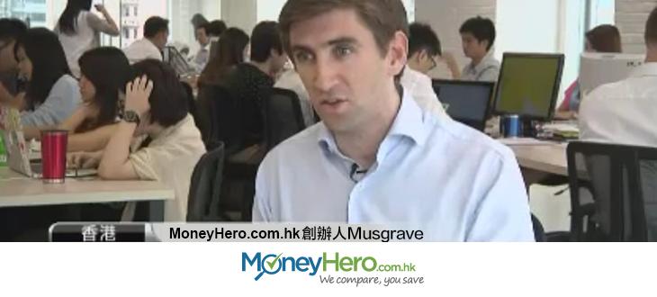 香港監管法令嚴,成 金融科技 沙漠