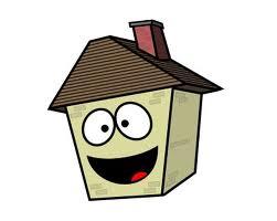 Home Loans: Pitfalls You Should Be Aware Of