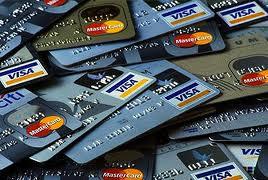 Payment Methods in Hong Kong