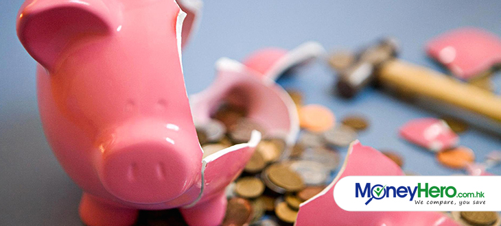 Different Types of Emergency Funds | MoneyHero