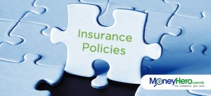 Mainlainders Head South for Insurance