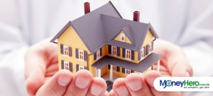 4 Ways to lowe your Home Insurance