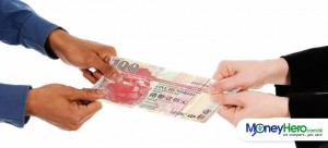 Joint Personal Finances: To Do or Not?