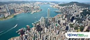 Why Expats Love Hong Kong