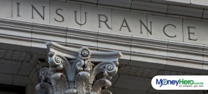 3 types of Insurance you need