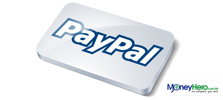 How Paypal Here makes your life so simple