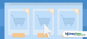 Love Online Shopping? 5 Ways to Protect Yourself Online