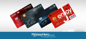 Credit Cards You Shouldn't Live Without