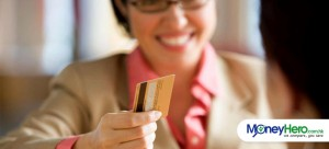 15 Ways You Can Save Money (Part I)