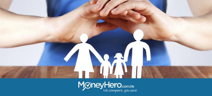 life insurance HK