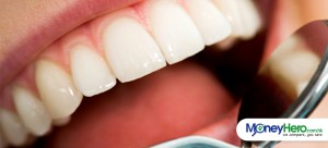 What is Dental Cover?