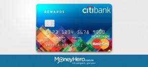 Enjoy Year-Round Rewards with the Citibank Rewards Card!