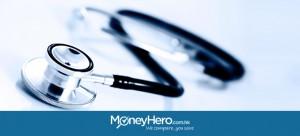 The Beginner's Guide to HK Medical Insurance