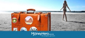 How to Make the Most Out of Your Personal Loan
