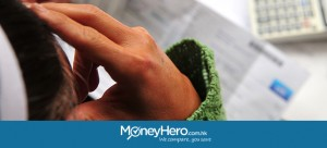 7 Costly Mistakes When Taking Out a Personal Loan