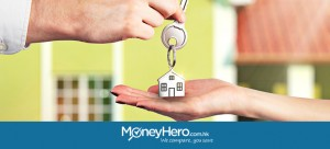 10 Tips for First-Time Home Buyers